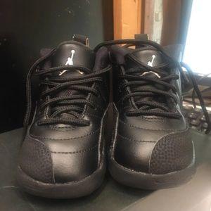 """9d2226d1f6f735 Air Jordan Retro 12 """"Masters"""""""